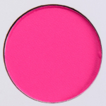 Morphe Sexuality Pressed Pigment