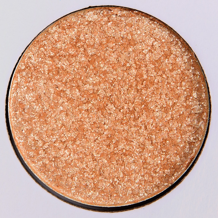 Morphe Stonewall Pressed Pigment