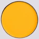 Morphe Sunlight Pressed Pigment
