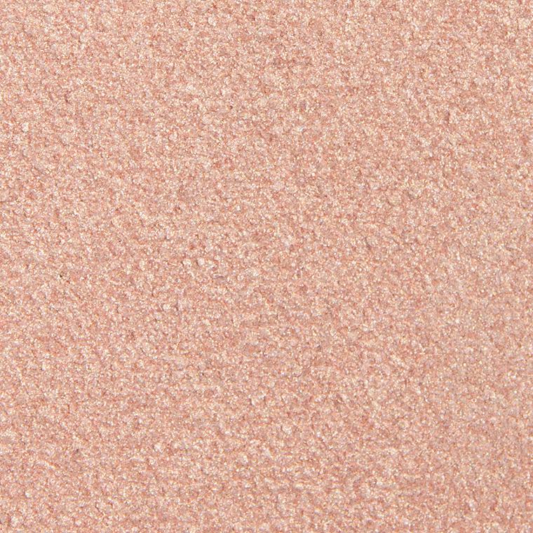 NABLA Cosmetics I Promise Satin Eyeshadow