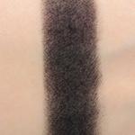 NABLA Cosmetics Nablack Velvet Eyeshadow