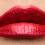 Pat McGrath Blood Rush BlitzTrance Lipstick