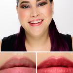 Pat McGrath Emmanuelle BlitzTrance Lipstick