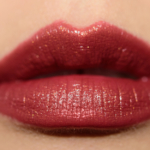 Pat McGrath Flesh 3 BlitzTrance Lipstick