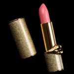 Pat McGrath Lady Stardust BlitzTrance Lipstick