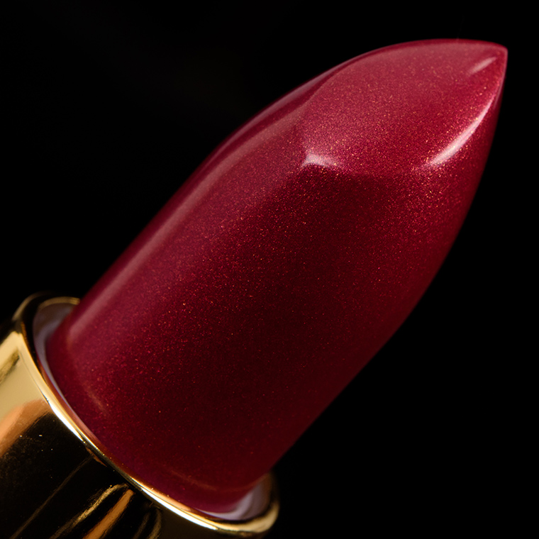 Pat McGrath Love Train BlitzTrance Lipstick