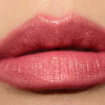 Pat McGrath Naked Kiss BlitzTrance Lipstick