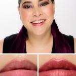 Pat McGrath Skin Flixx BlitzTrance Lipstick