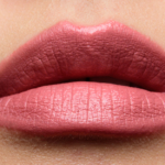 Pat McGrath Skinsane BlitzTrance Lipstick