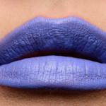 Sephora 5-0 Grind (56) Lipstories Lipstick