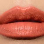 Sephora Adventuring (63) Lipstories Lipstick