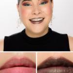 Sephora Backstage (60) Lipstories Lipstick