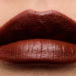 Sephora But First Coffee (58) Lipstories Lipstick
