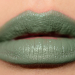 Sephora Margs (70) Lipstories Lipstick