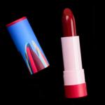 Sephora Offshore (66) Lipstories Lipstick
