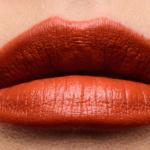 Sephora Palm Street (62) Lipstories Lipstick