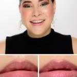 Sephora Sink or Swim (67) Lipstories Lipstick
