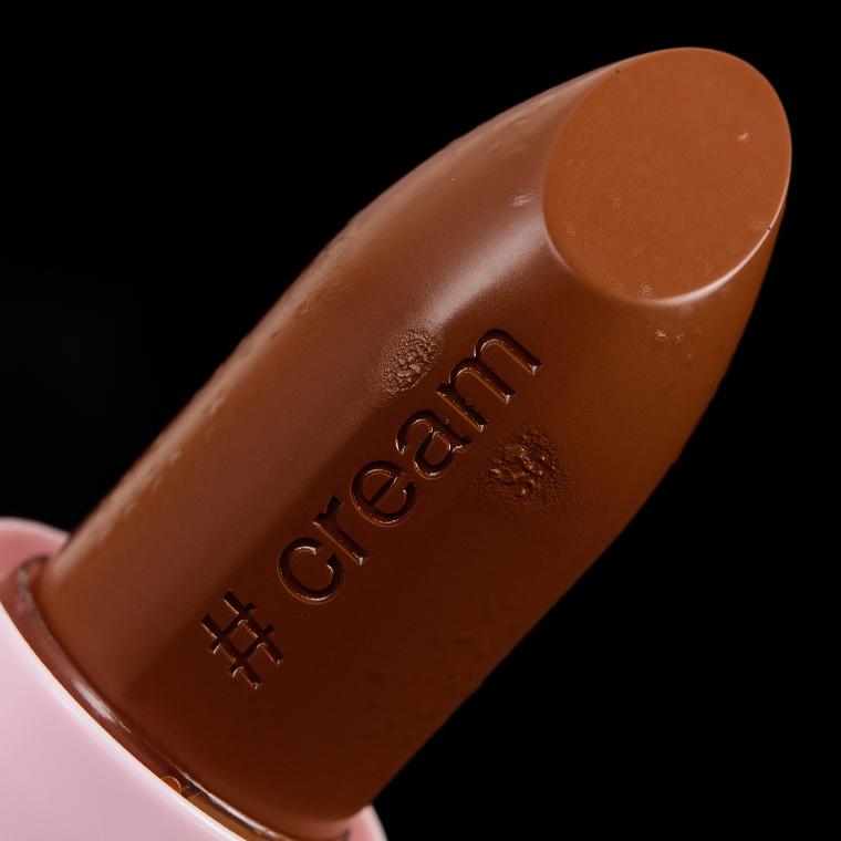 Sephora Snuggle Weather (61) Lipstories Lipstick