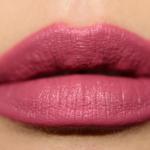 Sephora Spiked (65) Lipstories Lipstick