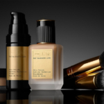Pat McGrath Sublime Perfection Foundation, Primer, Setting Powder Launches Today