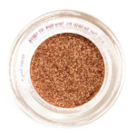 Canyon Run | Tarte Unleashed - Product Image