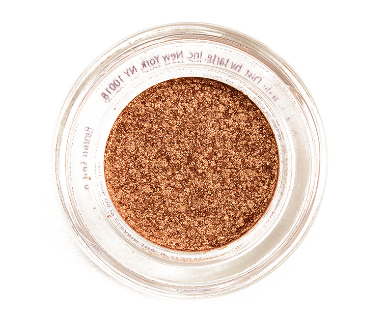 Tarte Beach Bae Chrome Paint Shadow Pot