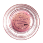Tarte Frose Chrome Paint Shadow Pot