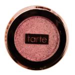 Tarte Frose Chrome Paint Shadow Pot
