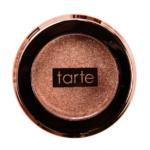 Tarte Paradise Found Chrome Paint Shadow Pot