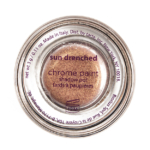 Tarte Sun Drenched Chrome Paint Shadow Pot
