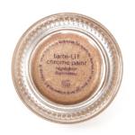 Tarte Tarte-LIT Chrome Paint Highlighter