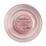 Tarte Wild at Heart Chrome Paint Shadow Pot