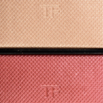 Tom Ford Beauty Incandescent Skin Illuminating Duo