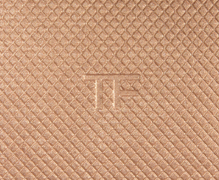 Tom Ford Beauty Incandescent (Top) Illuminating Powder