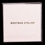 Westman Atelier Peau de Peche Super Loaded Tinted Highlight