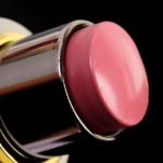Westman Atelier Petal Baby Cheeks Blush Stick