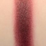 Ace Beaute Cypress Tree Eyeshadow