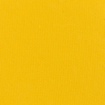 Lemony-lime Shadows - Product Image