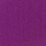 Warm Purple, Berry, & Lavender Mattes - Product Image