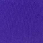 Violette - Product Image
