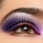 Ace Beaute Paradise Fallen 12-Pan Eyeshadow Palette
