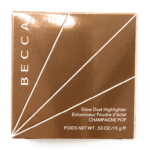 Becca Champagne Pop Glow Dust Highlighter