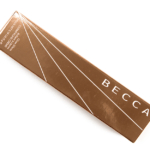 Becca Champagne Creme Glow Gloss