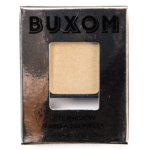 Buxom All Access Eyeshadow