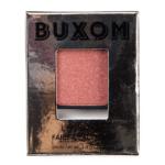 Buxom High Kicks Eyeshadow
