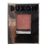 Buxom Hustle Eyeshadow