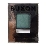 Buxom Money Maker Eyeshadow