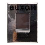 Buxom Unapologetic Eyeshadow