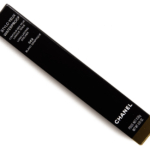 Chanel Blanc Graphique (949) Stylo Yeux Waterproof Long-Lasting Eyeliner