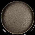 Chanel Modern Glamour #1 Multi-Effect Eyeshadow